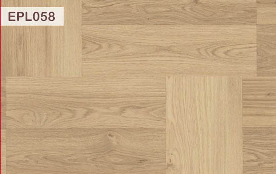 Sàn gỗ Egger EPL058 -8mm