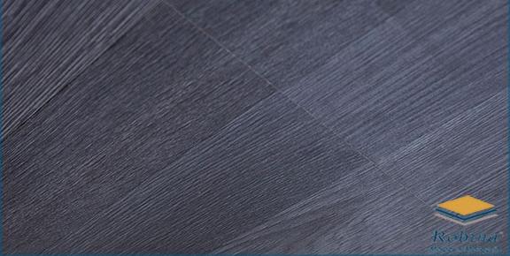 Sàn gỗ Robina 8mm EB31