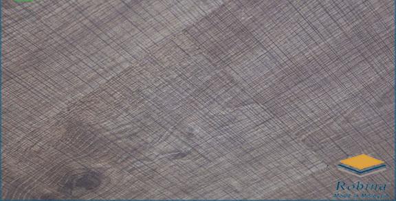 Sàn gỗ Robina 8mm O118