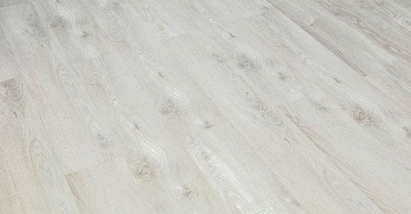 Sàn gỗ Robina 8mm O125