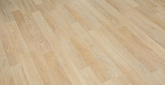 Sàn gỗ Robina 12mm bản lớn O28