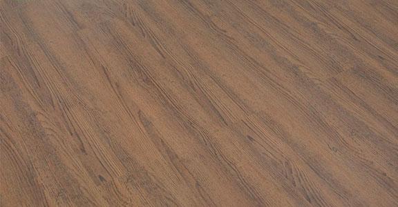 Sàn gỗ Robina 12mm bản lớn P14