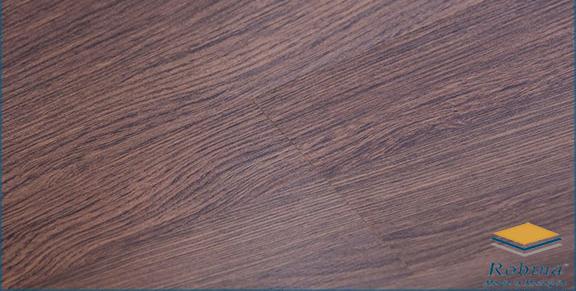 Sàn gỗ Robina 8mm T14