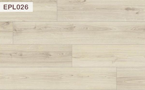 Sàn gỗ Egger EPL026 -10mm