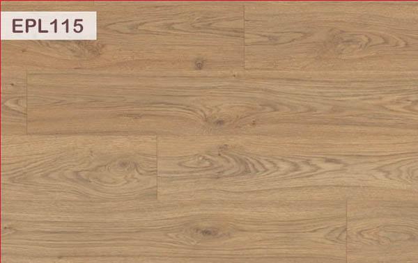 Sàn gỗ Egger EPL115 -10mm