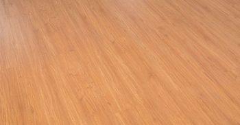 Sàn gỗ Robina 8mm O111