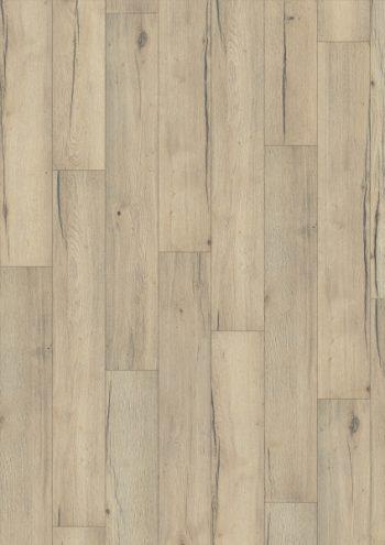Sàn gỗ siêu chịu nước Egger H1002 Aqua +