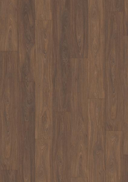 Sàn gỗ siêu chịu nước Egger H2678 Aqua +