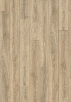 Sàn gỗ Egger H1055