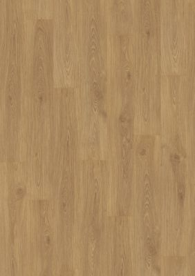 Sàn gỗ Egger H2735