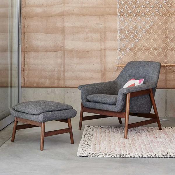 Sofa đơn SFD6