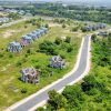 Tình hình bất động sản Bình Thuận