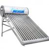 Cung cấp máy nước nóng năng lượng mặt trời Megasun