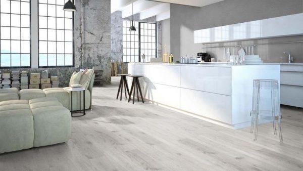 mẫu sàn gỗ Đức sang trọng