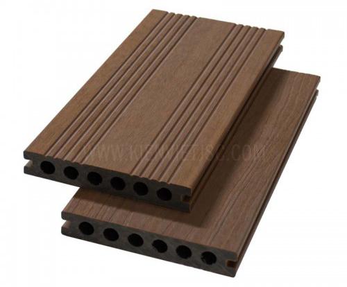 Sàn gỗ nhựa ngoài trời Inovar