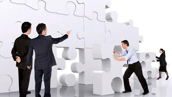 Xin giấy phép thành lập công ty nhanh tại TpHCM